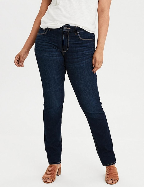 Jeans | Ella | Todo Liverpool en un Click