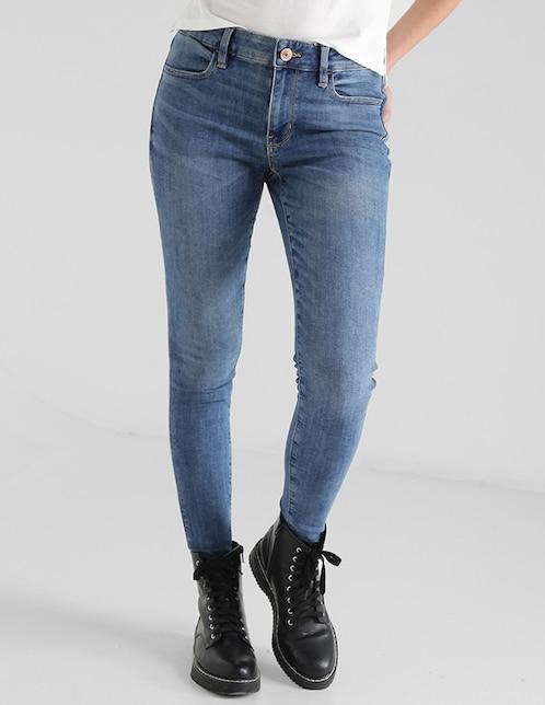 Jeans Ella Todo Liverpool En Un Click