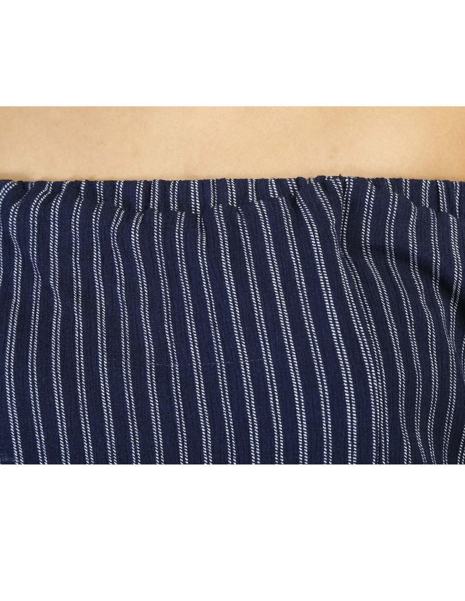 4f68f51dbd1e Rayas Jeans Sexy Blusa Azul A 7Oqf7RxZ-hurrah.washingtonselectrealty.com