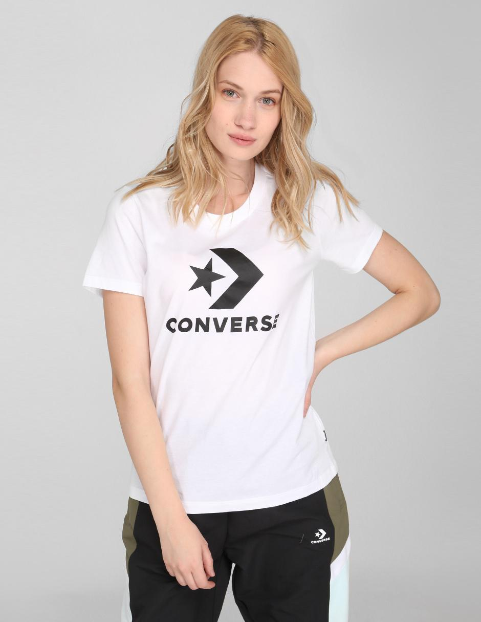 converse playeras